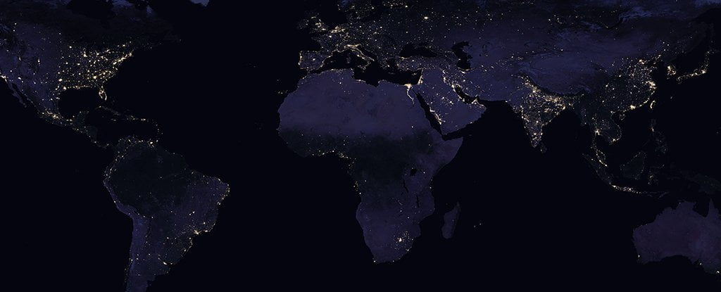 How do we address energy poverty?